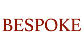 East Sussex and Kent Bespoke Tours